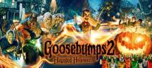 2 56 222x100 - دانلود فیلم Goosebumps 2 2018 دوبلهفارسی