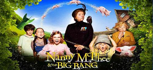 2 71 - دانلود فیلم Nanny McPhee Returns 2010 با دوبله فارسی