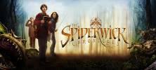 2 72 222x100 - دانلود فیلم  The Spiderwick Chronicles 2008 با دوبله فارسی