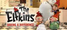 2 76 222x100 - دانلود انیمیشن The Elfkins: Baking a Difference 2019 با دوبله فارسی