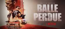 2 98 222x100 - دانلود فیلم Balle Perdue 2020 با زیرنویس فارسی