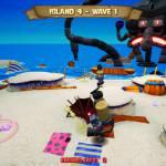 3 68 150x150 - دانلود بازی SpongeBob SquarePants برای PC