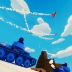 3 73 150x150 - دانلود بازی Total Tank Simulator برای PC