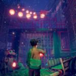 3 77 150x150 - دانلود بازی Halflight برای PC