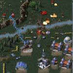 4 17 150x150 - دانلود بازی Command and Conquer Remastered Collection برای PC