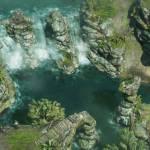 4 35 150x150 - دانلود بازی Desperados III برای PC