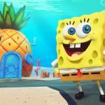 4 67 150x150 - دانلود بازی SpongeBob SquarePants برای PC