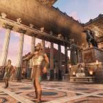 4 71 150x150 - دانلود بازی Conan Exiles برای PC