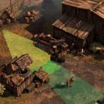 5 35 150x150 - دانلود بازی Desperados III برای PC