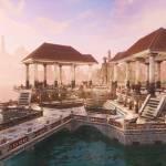 5 70 150x150 - دانلود بازی Conan Exiles برای PC