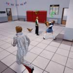 5 74 150x150 - دانلود بازی Bad Guys at School برای PC