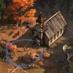 6 36 150x150 - دانلود بازی Desperados III برای PC