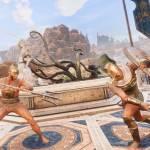 6 71 150x150 - دانلود بازی Conan Exiles برای PC