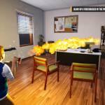 6 75 150x150 - دانلود بازی Bad Guys at School برای PC