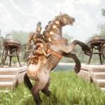 7 65 150x150 - دانلود بازی Conan Exiles برای PC