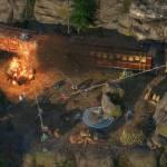 8 3 150x150 - دانلود بازی Desperados III برای PC