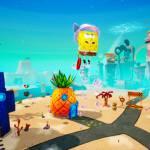 8 5 150x150 - دانلود بازی SpongeBob SquarePants برای PC