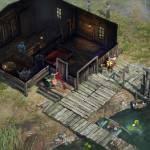 9 3 150x150 - دانلود بازی Desperados III برای PC