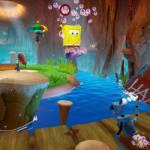 9 4 150x150 - دانلود بازی SpongeBob SquarePants برای PC