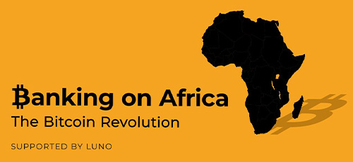 Ok 1 - دانلود مستند Banking on Africa: The Bitcoin Revolution 2020 بانکداری در آفریقا انقلاب بیتکوین