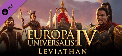 Ok 4 - دانلود بازی Europa Universalis IV برای PC