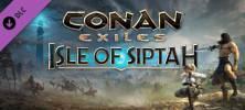 header 3 222x100 - دانلود بازی Conan Exiles برای PC
