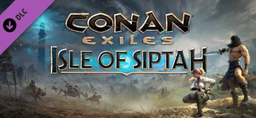 header 3 - دانلود بازی Conan Exiles برای PC