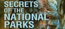 0 2 222x100 - دانلود مستند Secrets of the National Parks 2020 اسرار پارکهای ملی