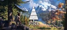 0 3 222x100 - دانلود بازی Pine Deluxe Edition برای PC