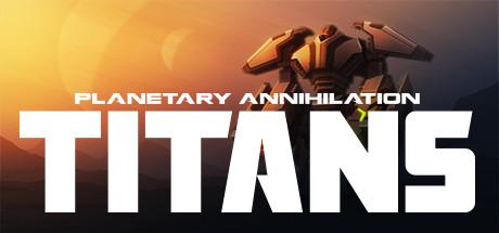 1 10 - دانلود بازی Planetary Annihilation TITANS برای PC