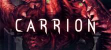 1 101 222x100 - دانلود بازی CARRION برای PC