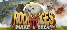 1 105 222x100 - دانلود بازی Rock of Ages 3 Make and Break برای PC