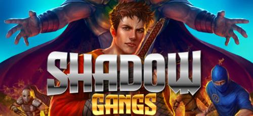 1 112 - دانلود بازی Shadow Gangs برای PC