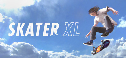 1 116 - دانلود بازی Skater XL – The Ultimate Skateboarding Game برای PC