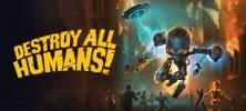 1 117 222x100 - دانلود بازی Destroy All Humans برای PC