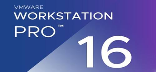 1 124 - دانلود VMware Workstation 16.1.0 + Lite نصب چند سیستم عامل