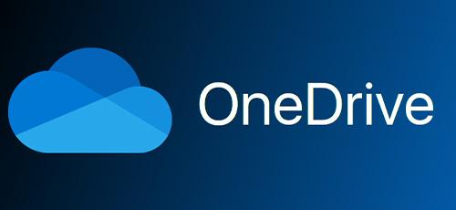 1 125 - دانلود Microsoft OneDrive 21.119.0613.0003 Win+Mac فضای ذخیره سازی تحت مایکروسافت