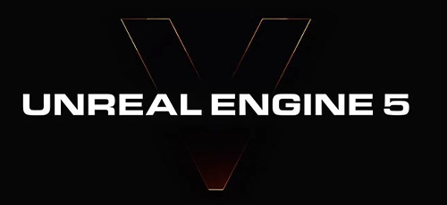 1 126 - دانلود Unreal Engine 5.0 Early Access 2 موتور بازی سازی آنریل انجین