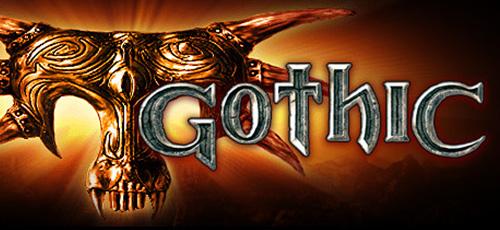 1 24 - دانلود بازی Gothic برای PC
