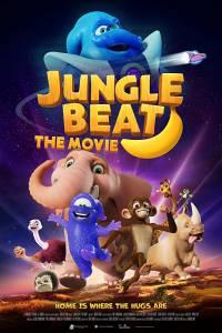 1 32 200x300 - دانلود انیمیشن Jungle Beat 2020