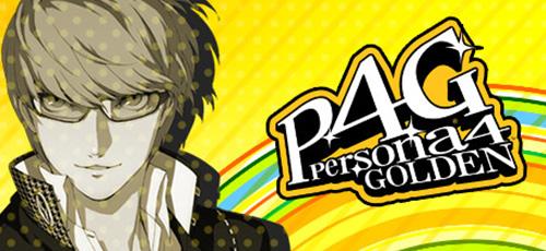 1 34 - دانلود بازی Persona 4 Golden برای PC