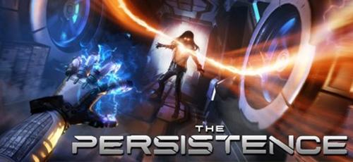 1 35 - دانلود بازی The Persistence برای PC