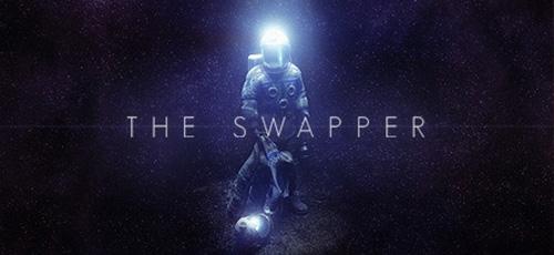 1 36 - دانلود بازی The Swapper برای PC