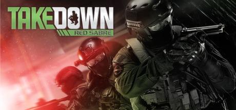 1 38 - دانلود بازی Takedown Red Sabre برای PC