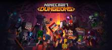 1 42 222x100 - دانلود بازی Minecraft Dungeons برای PC