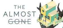 1 43 222x100 - دانلود بازی The Almost Gone برای PC