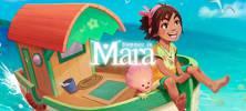 1 48 222x100 - دانلود بازی Summer in Mara برای PC
