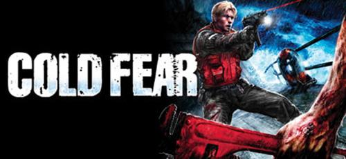 1 49 - دانلود بازی Cold Fear برای PC