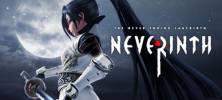 1 52 222x100 - دانلود بازی Neverinth برای PC