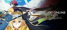 1 55 222x100 - دانلود بازی SWORD ART ONLINE Alicization Lycoris برای PC